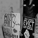 Some thoughts on Occupy