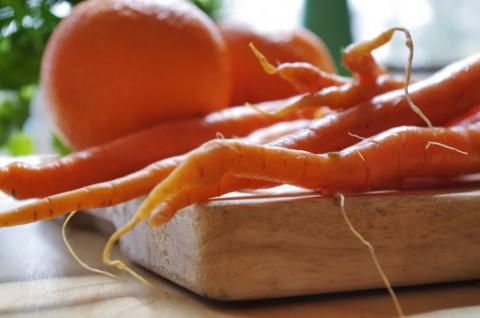 Carrots1 small