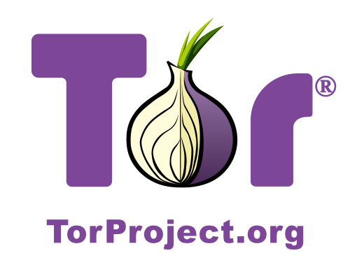 Supporting the Tor Project