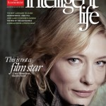 Cate Blanchett, Photography, and Mimesis