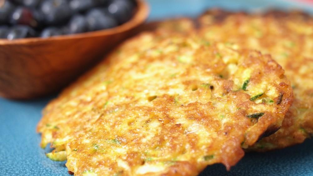 Salmon Potato Cakes Gluten Free